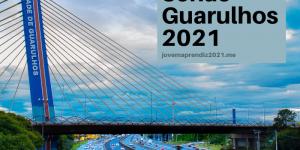 cursos-gratuitos-senac-guarulhos-2021 (1)