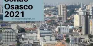 cursos-gratuitos-senac-osasco-2021