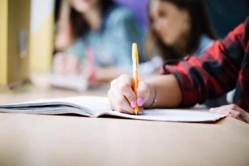 Quais são os cursos divulgados no Senac Edital 2021?