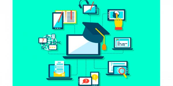 Quais são as principais plataformas de cursos online no Brasil?