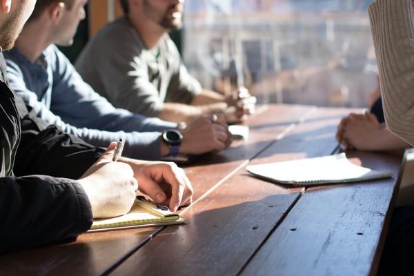 Quais são os principais benefícios do Jovem Aprendiz Detran 2021