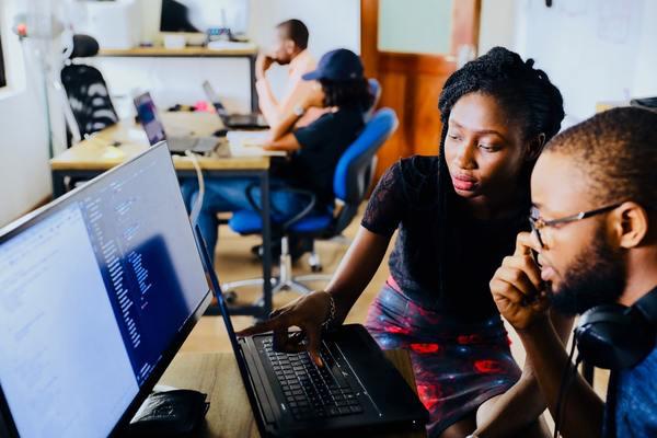 Jovem Aprendiz Detran 2021: Como se Inscrever e Mais