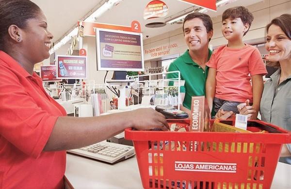 Benefícios para Jovem Aprendiz nas Lojas Americanas