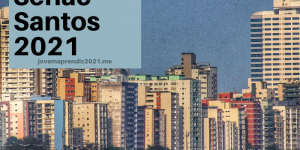 cursos-gratuitos-senac-santos-2021