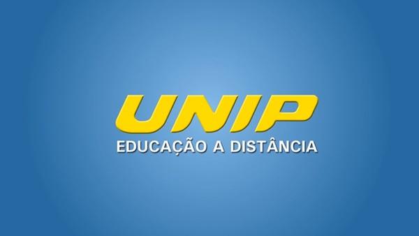 UNIP - EAD: Quais são os cursos oferecidos?