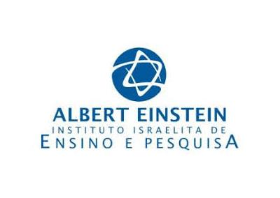Hospital Albert Eistein