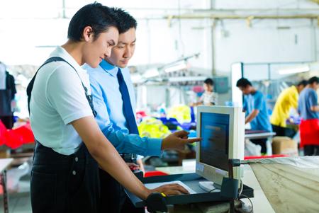 Graduação tecnológica e engenharia