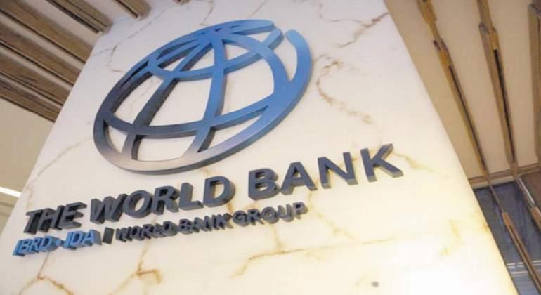 banco mundial bolsa família