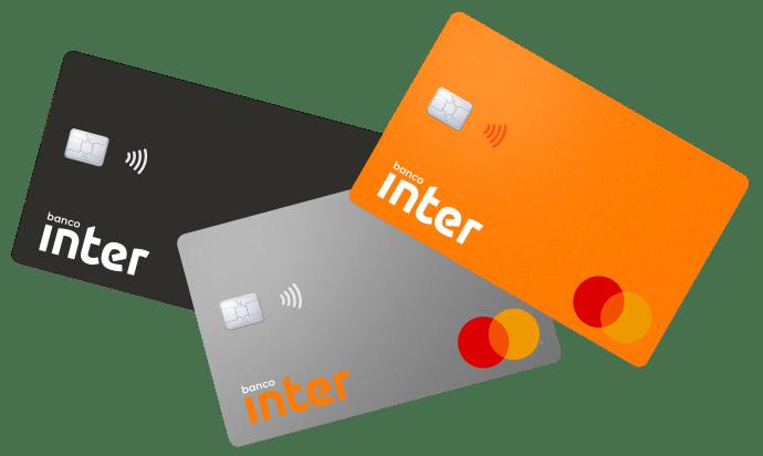 Quais são as novas funções do Banco Inter?