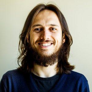 Felipe Matozo