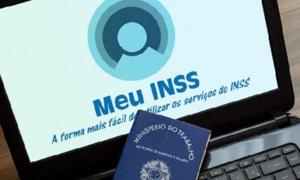 INSS faz a notificação de 1,7 milhões de segurados para revisão cadastral: entenda!