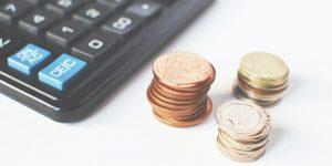 diferença salário líquido salário bruto