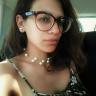 Rafaela Trevisan Cortes