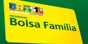 Bolsa Família libera empréstimo para MEI