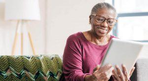 Consulta aposentadoria