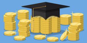 Como financiar a graduação