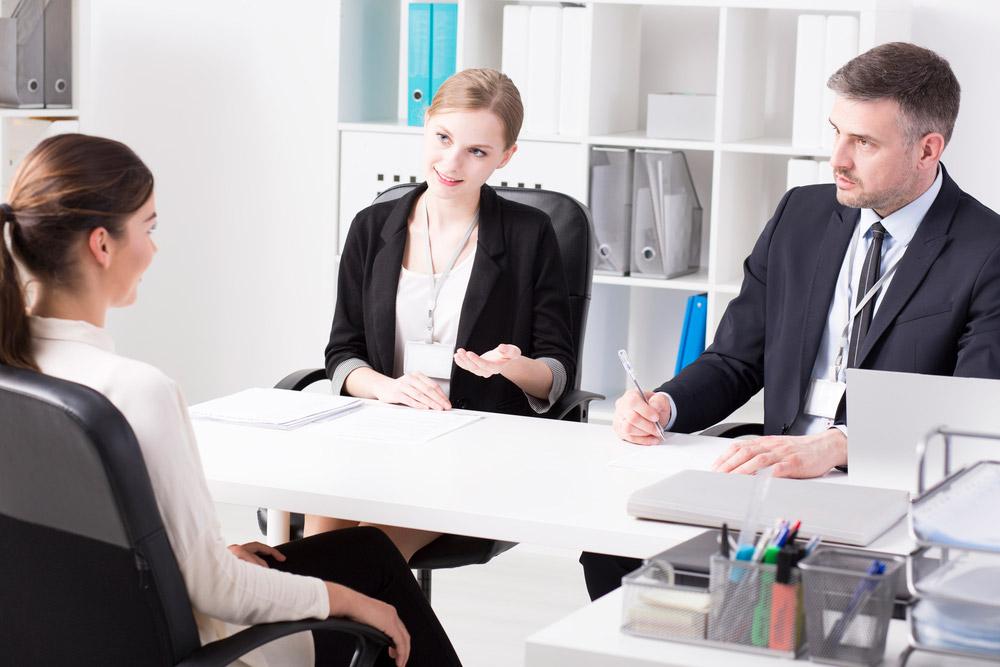 As vantagens de estagiar em empresas grandes