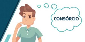 Consórcio: como funciona e quais as vantagens