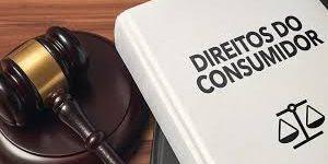 10 direitos do consumidor mais desrespeitados