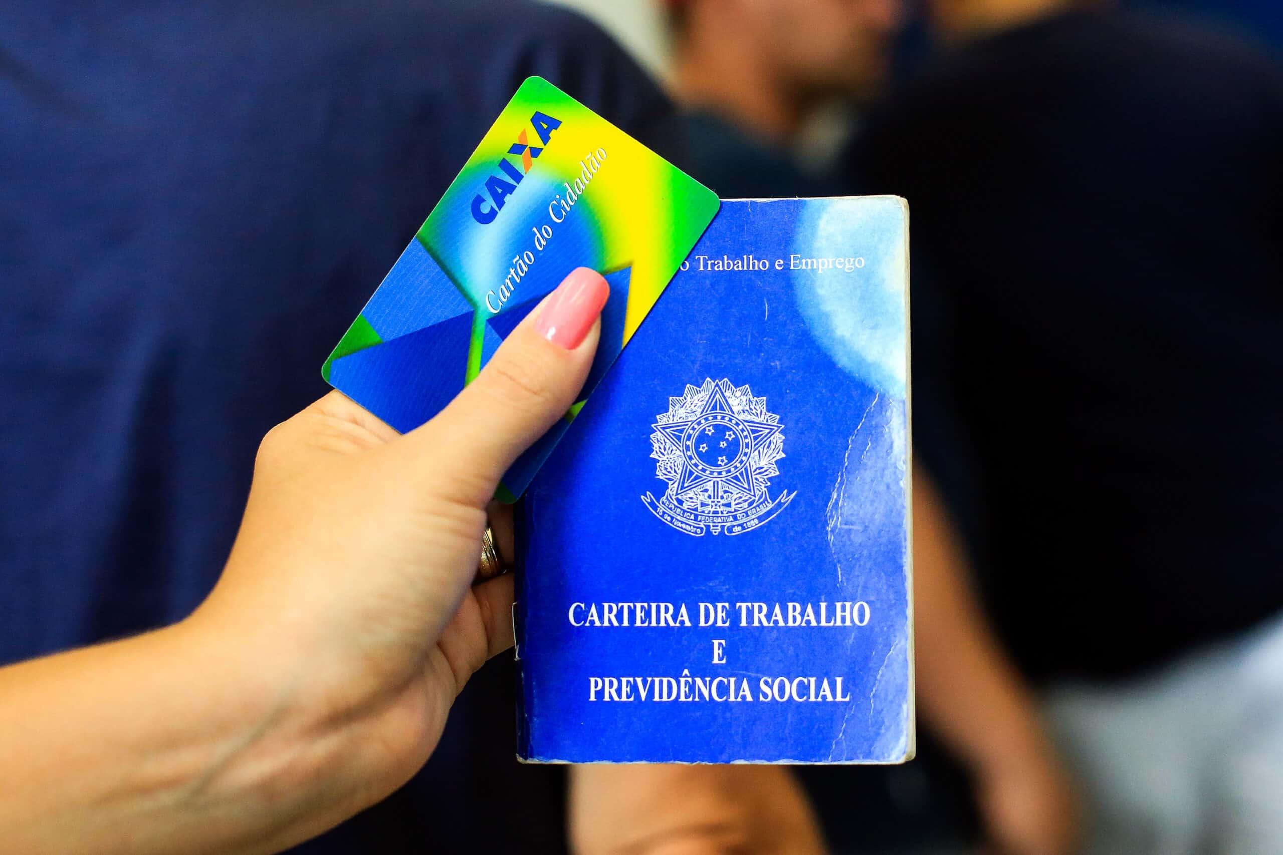 PIS/Pasep: Quem tem direito ao abono salarial