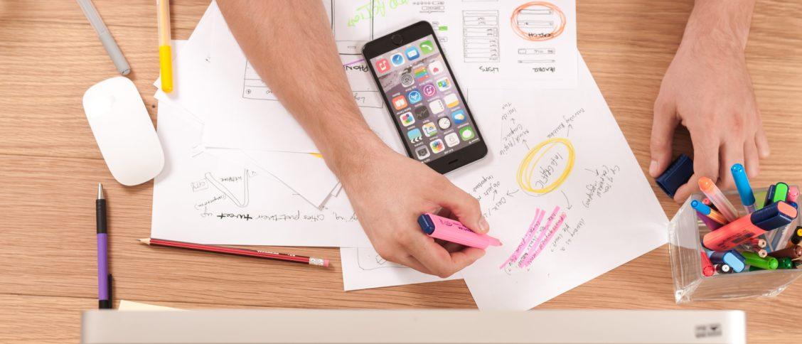 Portal MEI - Entenda como Funciona o Portal do Empreendedor