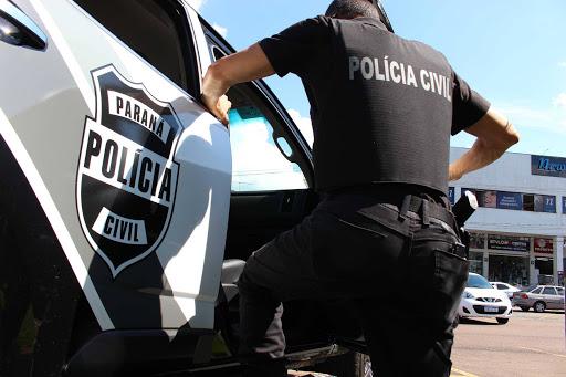 Polícia Civil do Pará
