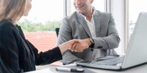 Direitos na contratação de seguros