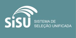 Logo Sisu