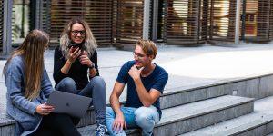 Estudantes que têm direito ao FIES