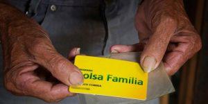 Atenção: beneficiários do Bolsa Família podem ficar sem o auxílio emergencial. Entenda!