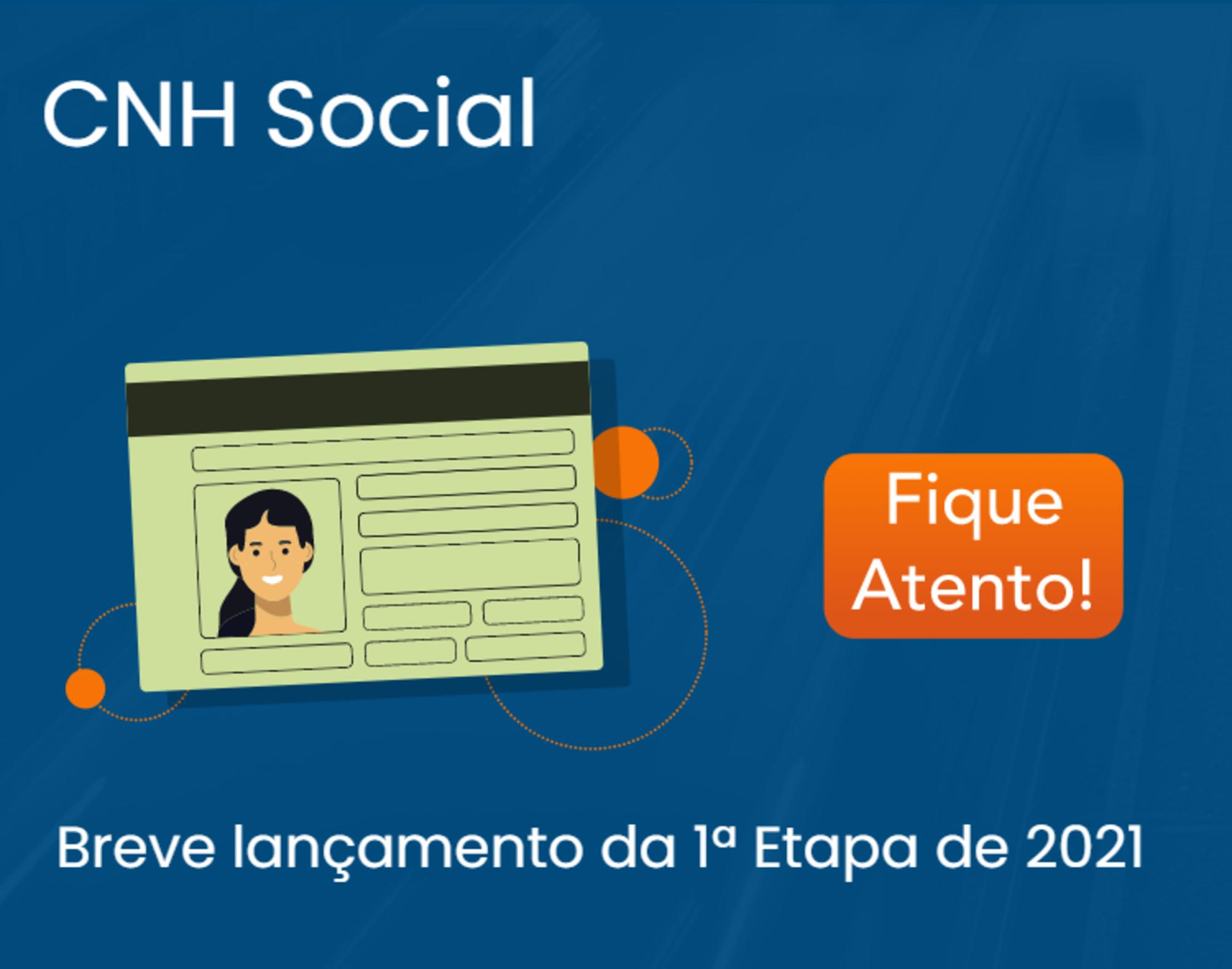 CNH Social 2021 Goiás