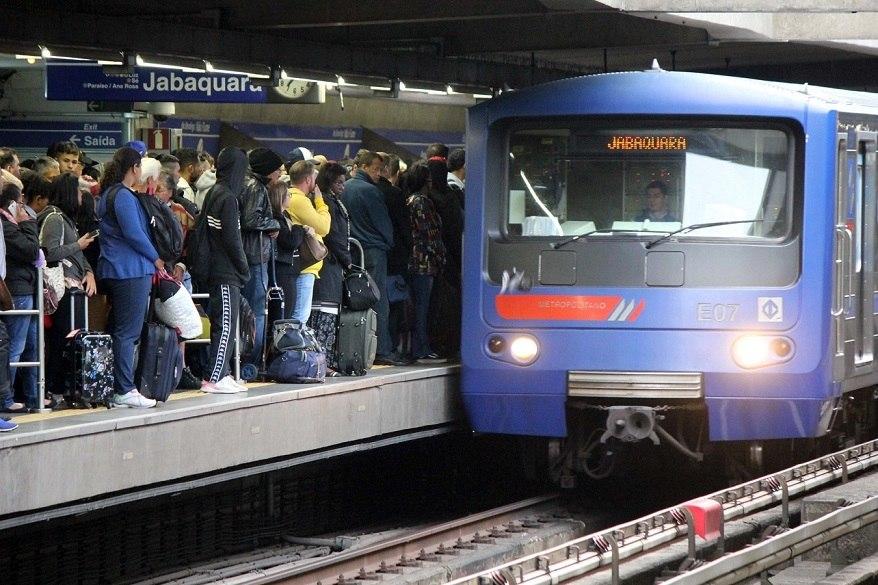 Vagas para estágio no Metrô de São Paulo: como funciona?