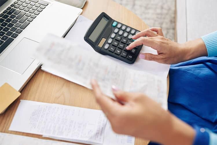 Imposto de Renda 2021: Atrasar ou Deixar de pagar tem consequências graves. Entenda!