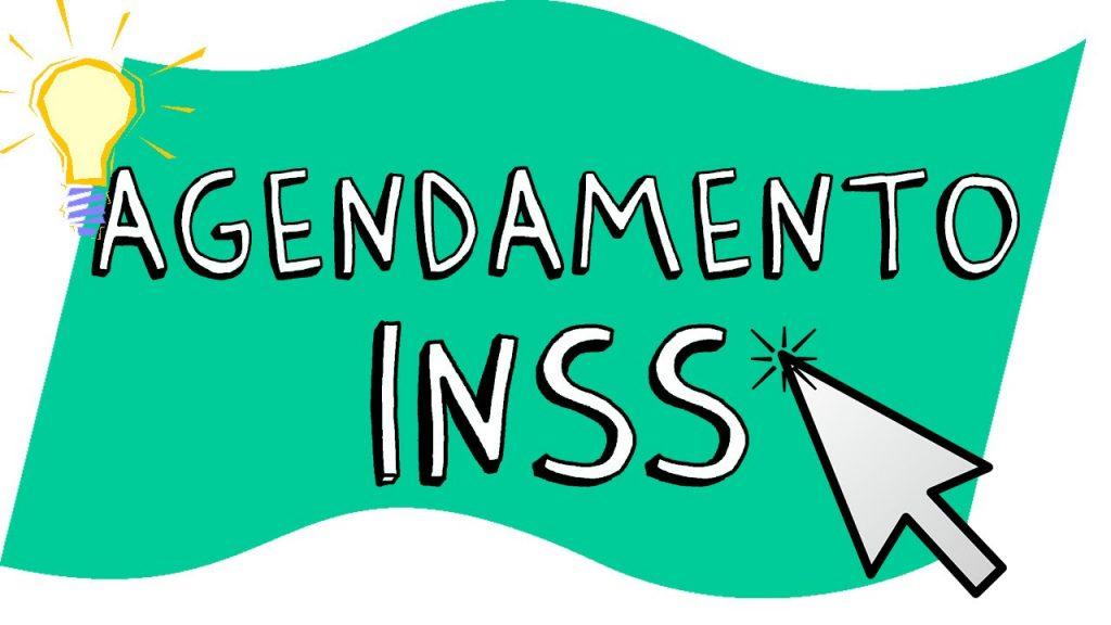 Agendamento de Atendimento no INSS: Veja como fazer