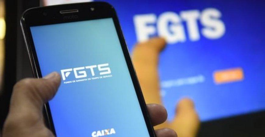Saque do FGTS: quais são as formas para saque?