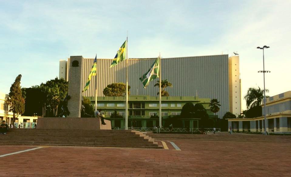 Estágio no Governo de Goiás: Saiba mais sobre inscrições